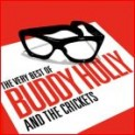 Holly, Buddy & The Crickets: Very Best Of