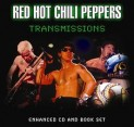 Red Hot Chili Peppers: Transmissions