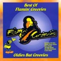 FlaminGroovies: Best Of