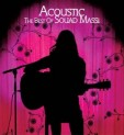 Massi, Souad: Acoustic: The Best Of