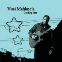 Mahlasela, Vusi: Guiding Star
