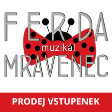 http://www.bontonland.cz/ban.php?id=131