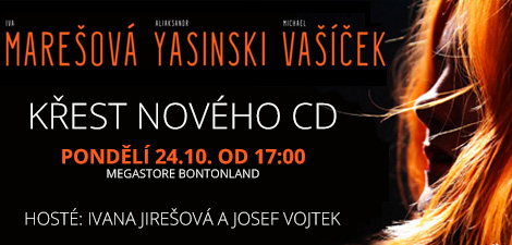 http://en.bontonland.cz/ban.php?id=137