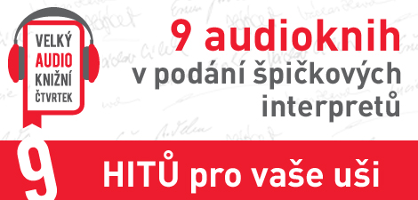 http://www.bontonland.cz/ban.php?id=138