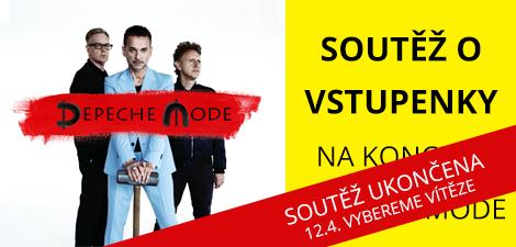 http://sk.bontonland.cz/ban.php?id=153