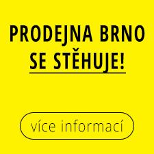 http://en.bontonland.cz/ban.php?id=173