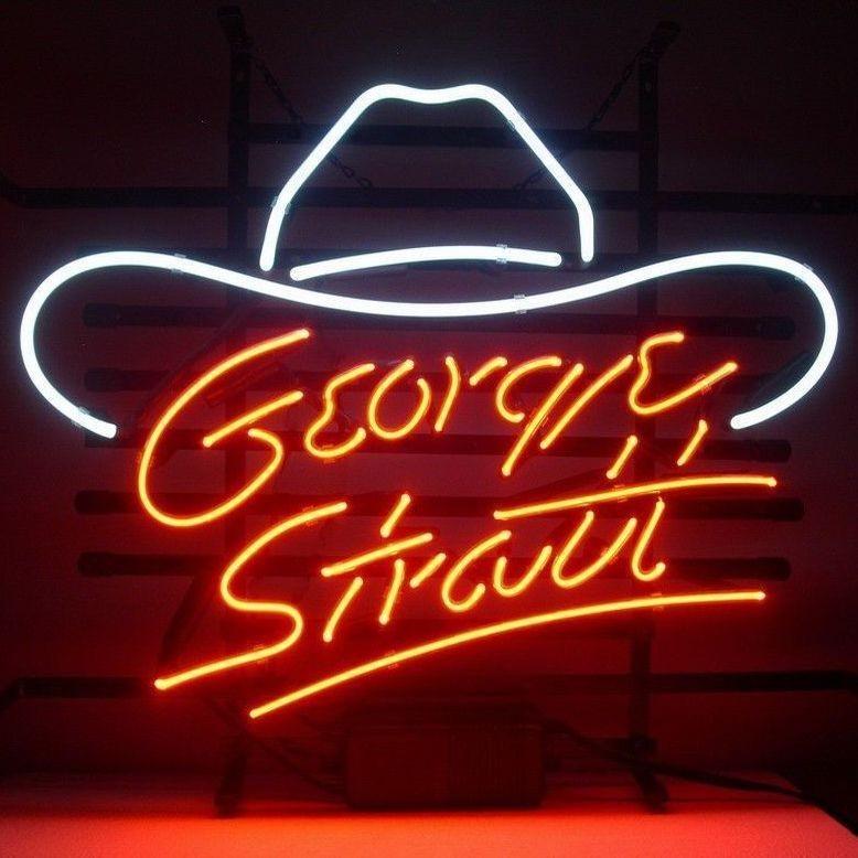 George Strait meilleurs albums ?? - Page 3 P-107364-full
