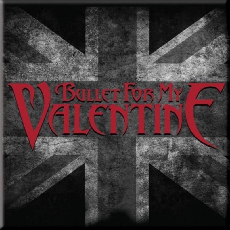 Bullet for my valentine mp3 скачать торрент
