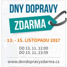 https://sk.bontonland.cz/ban.php?id=182