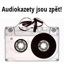 https://en.bontonland.cz/ban.php?id=185