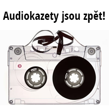 https://www.bontonland.cz/ban.php?id=185