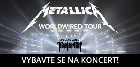 https://en.bontonland.cz/ban.php?id=187