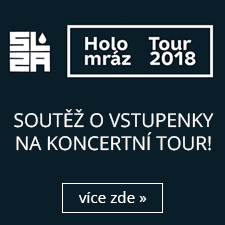 https://www.bontonland.cz/ban.php?id=188