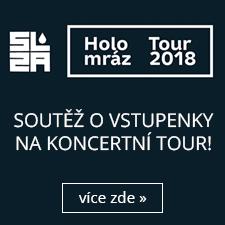 https://en.bontonland.cz/ban.php?id=188