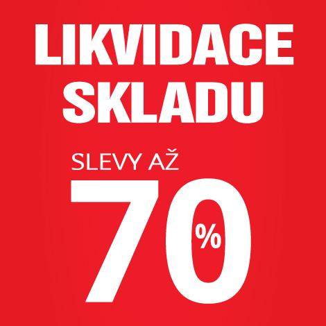 https://www.bontonland.cz/ban.php?id=199