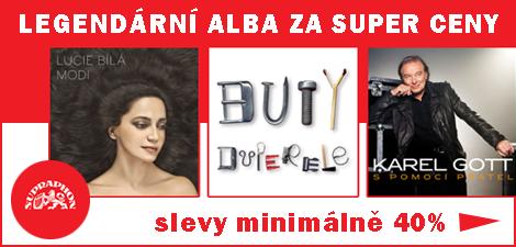 https://www.bontonland.cz/ban.php?id=266