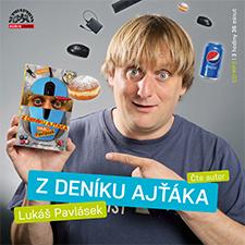 https://www.bontonland.cz/ban.php?id=282