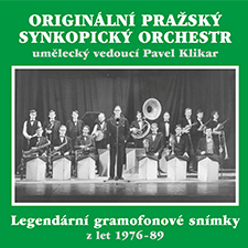 https://sk.bontonland.cz/ban.php?id=295