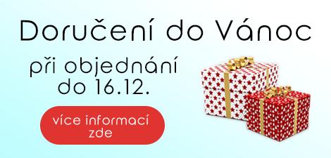 https://www.bontonland.cz/ban.php?id=300
