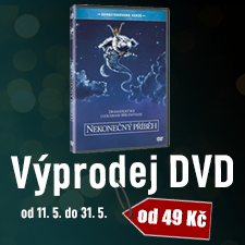 https://sk.bontonland.cz/ban.php?id=321