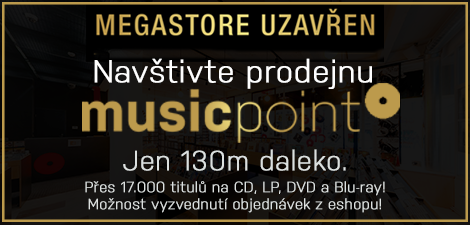 https://sk.bontonland.cz/ban.php?id=332