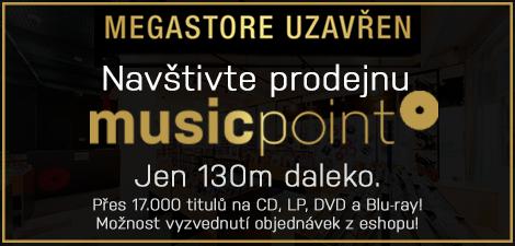 https://www.bontonland.cz/ban.php?id=332