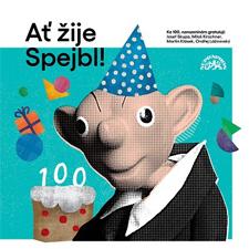 https://www.bontonland.cz/ban.php?id=343