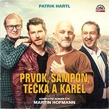 https://sk.bontonland.cz/ban.php?id=422