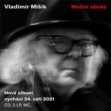 https://www.bontonland.cz/ban.php?id=432