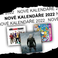 https://en.bontonland.cz/ban.php?id=440