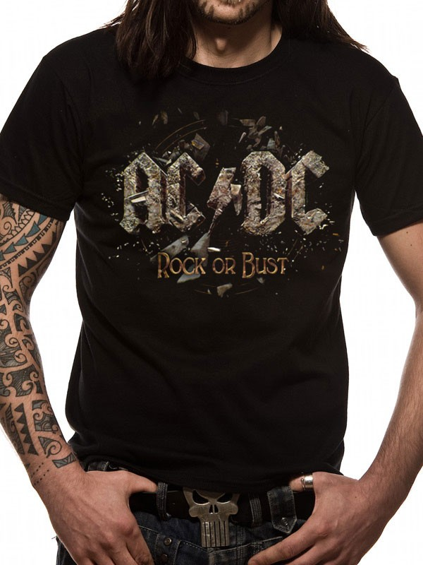 AC DC - Rock Or Bust 3a1d556027