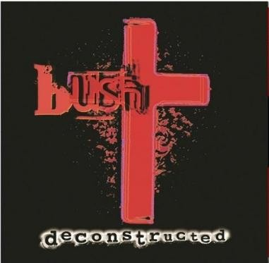 Bush - Personal Holloway