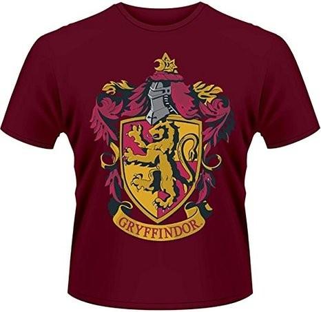 Harry Potter - Gryffindor 1d55f09c1e