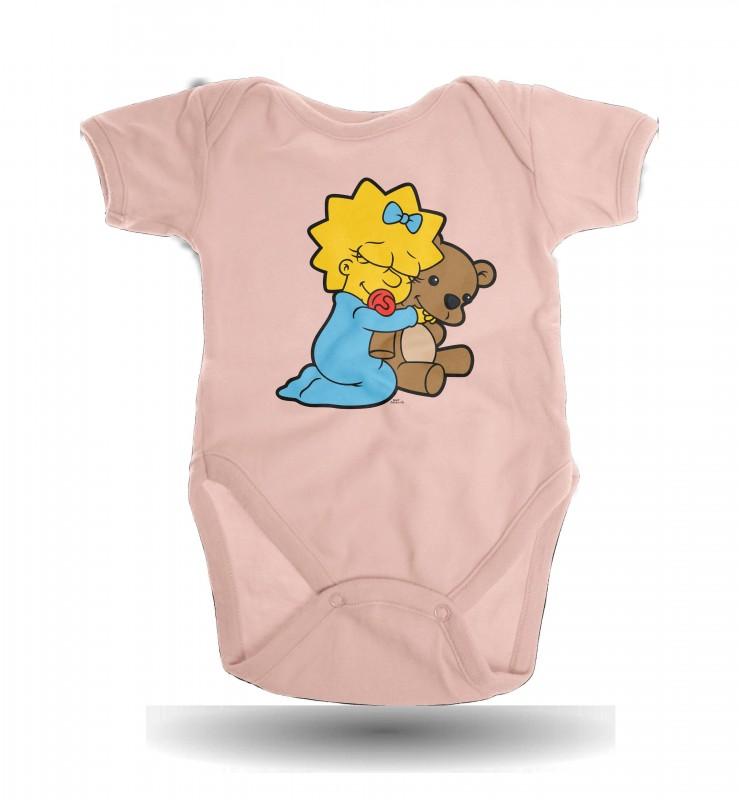 Simpsons - Maggie 544dad9df6