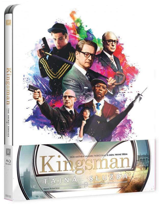 kingsman the secret service mp4moviez