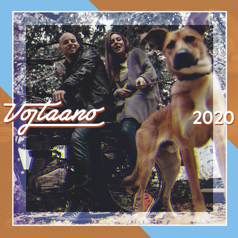 Image result for vojtaano 2020